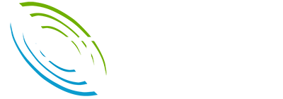 Get Kayaktive