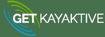 Get Kayaktive